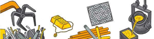 Metals Blog Footer