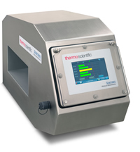 Thermo Scientific Sentinel