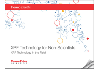 XRF eBook Cover Small