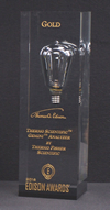 Thermo Scientific Gemini - Edison Award