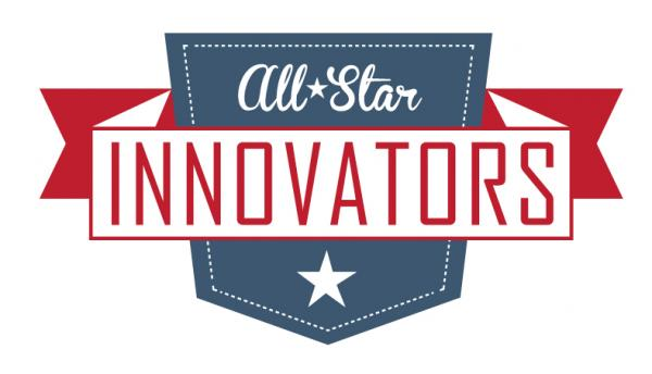 All Star Innovators