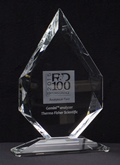 Oscars of  Innovation - R&D 100 Awards